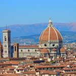 florence-1133602_640_800x532