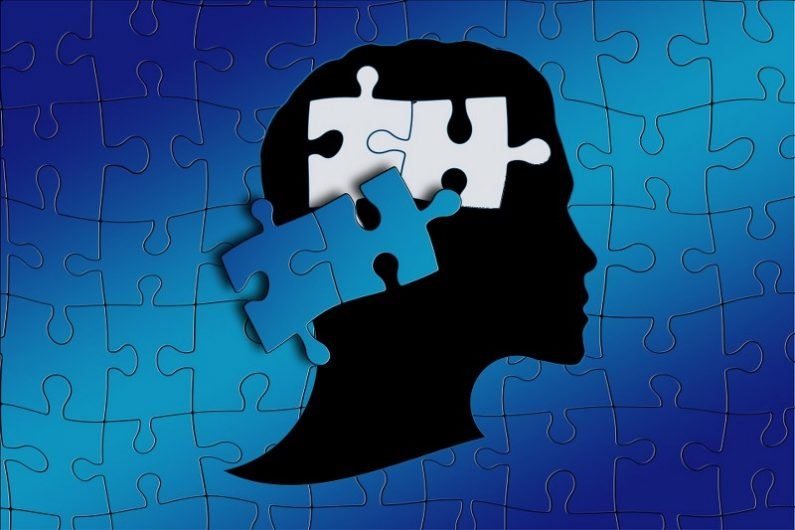 autismo-e-neurofeedback_